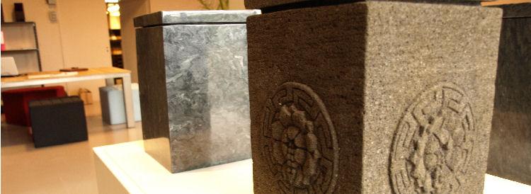 legendURN funeral urns cremation urns