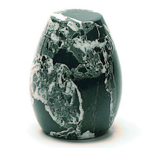 Nature stone pet urns